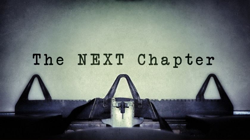 The-Next-Chapter1